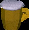 Ahab's beer detail