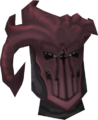 Anima Core helm of Zamorak detail.png
