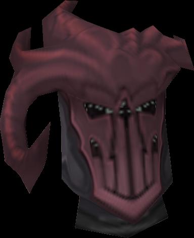 File:Anima Core helm of Zamorak detail.png