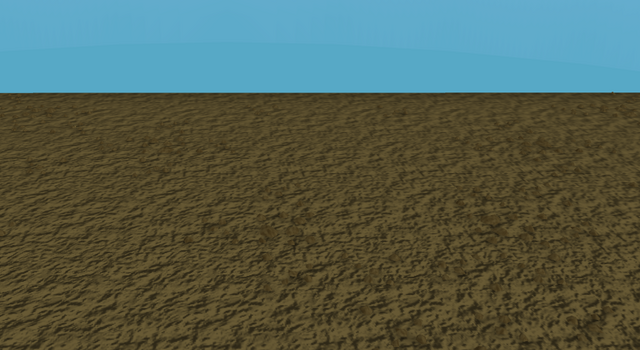 File:Barren earth grounds.png