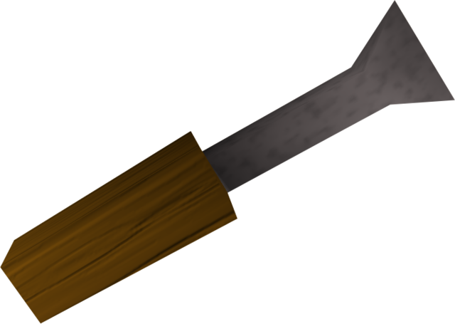 File:Chisel (Dungeoneering) detail.png