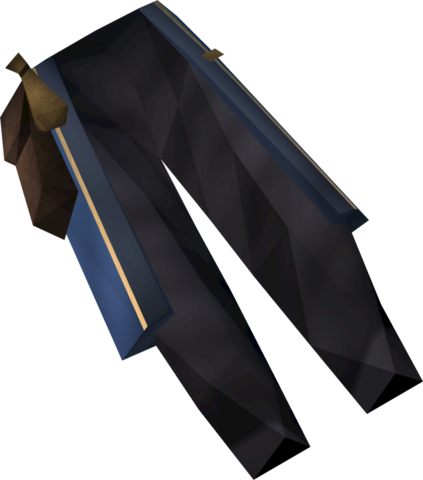 File:Colonist's trousers (blue) detail.png