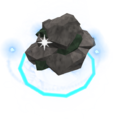 Divine adamantite rock detail.png