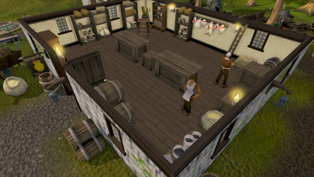File:Edgeville General Store interior.png