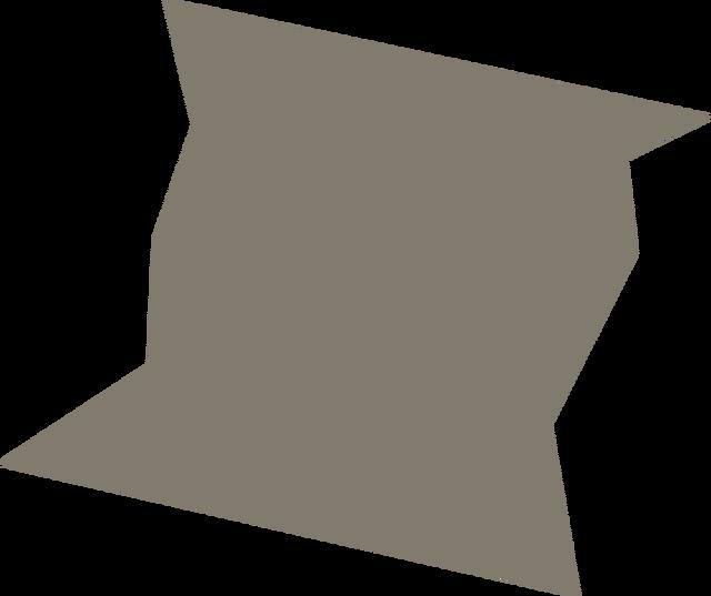 File:Flypaper detail.png