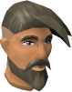Gideon Bede chathead.png