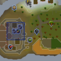 Greengrocer (Miscellania) location.png