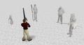 Thumbnail for version as of 16:05, November 22, 2010