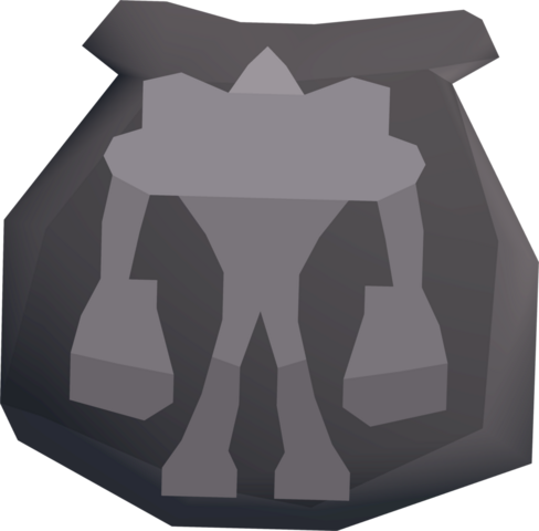 File:Moss titan pouch(u) detail.png