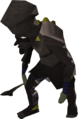 Mudknuckles old2.png