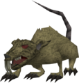 Rat (2008 Easter event).png