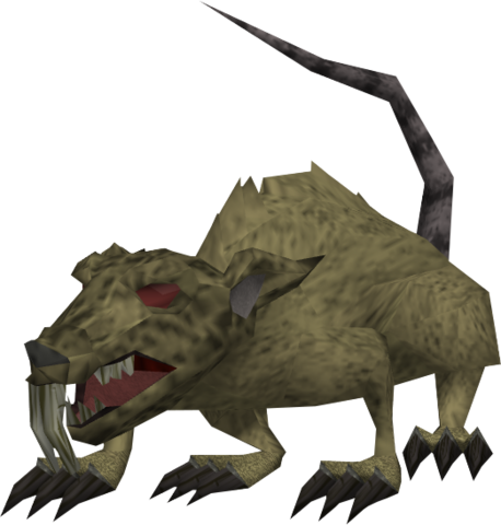 File:Rat (2008 Easter event).png