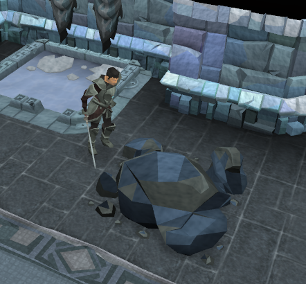 File:Sir Owen poking in rubble.png