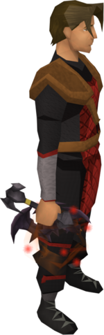File:TzHaar Whip equipped.png