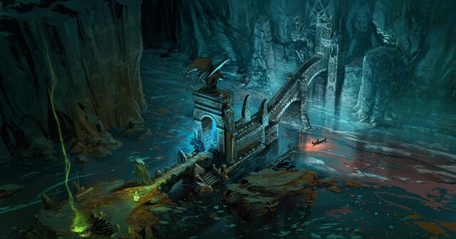File:Underworld concept art news image.jpg