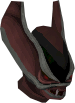 File:Vyrewatch mine guard chathead.png