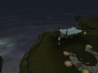 Clan Citadel skybox1