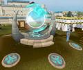 Clan Portal.png