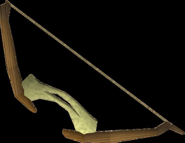 File:Comp ogre bow detail.png