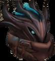 Dark Lord chathead.png