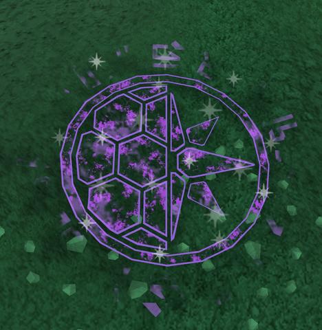 File:Glowing symbol.png