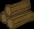 Oak pyre logs detail.png