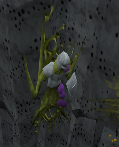 File:Polypore dungeon dead knight.png