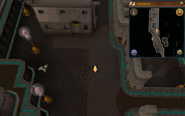 File:Scan clue Dorgesh-Kaan upper level near train station.png