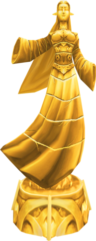 File:Statue of Rhiannon 14.png