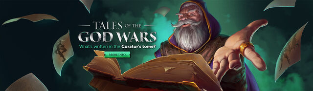 File:Tales of the God Wars head banner.jpg