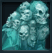 Vile ghost icon.png