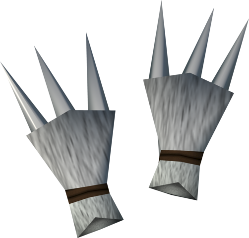 File:Werewolf claws (white, male) detail.png