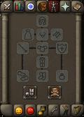 Worn equipment interface old3