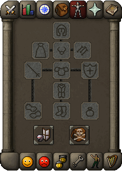 File:Worn equipment interface old3.png
