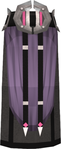 File:Elite void knight robe (justiciar) detail.png