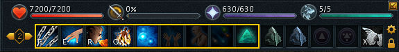 File:F2p Dungeoneering Ability Bar.png