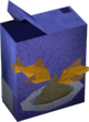 Fish food detail.png