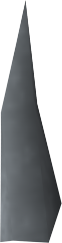 File:Frozen key piece (saradomin) detail.png