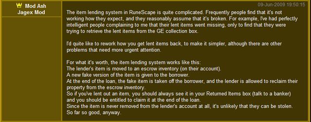 File:Item Lending bug.png