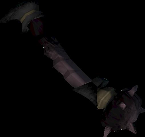 File:Obsidian mace detail.png