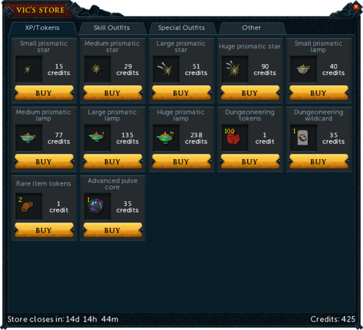 File:Vic's Store (2017) XP Tokens Tab.png