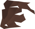 Cloth fragment (cell) detail.png