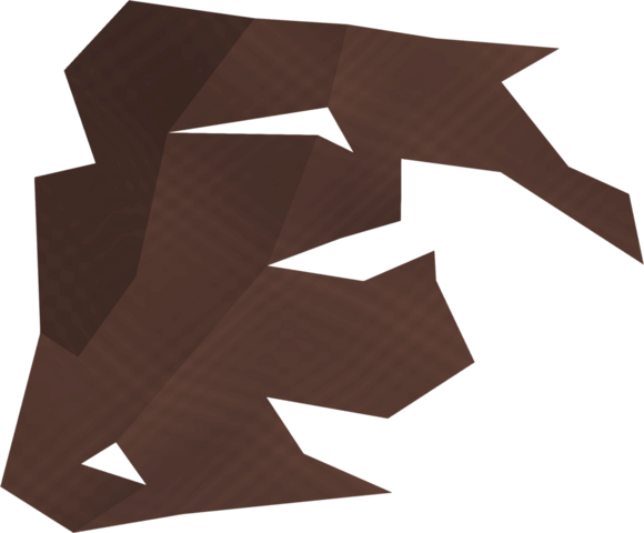 File:Cloth fragment (cell) detail.png