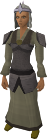Combat robes 0 equipped
