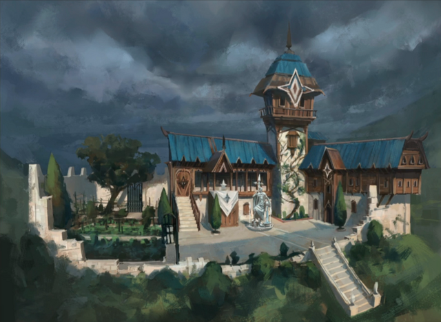 File:Edgeville Monastery concept art.png