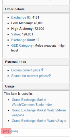 File:Exchange help 8.png