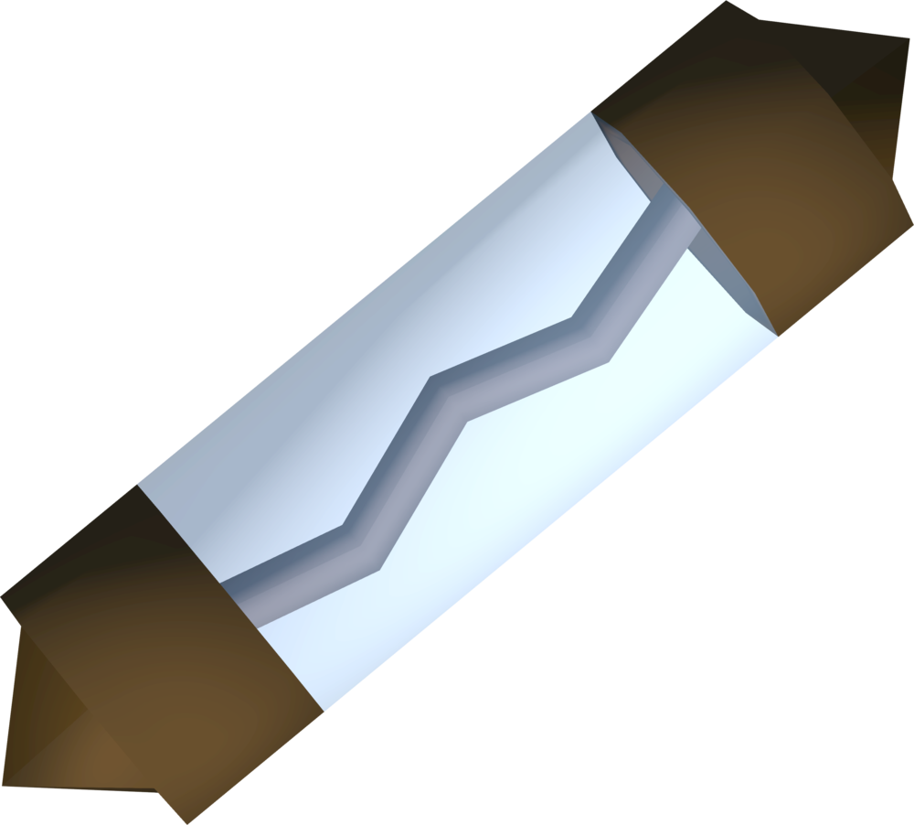 File:Fuse (Dorgesh-Kaan Agility Course) detail.png