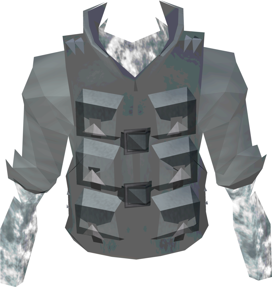 Ghostly fisher jacket detail.png