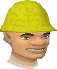 File:Gnormadium chathead old2.png
