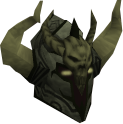 File:Malevolent helm (barrows) chathead.png